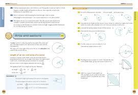 100 the 25 best edexcel gcse maths ideas on pinterest sats gcse