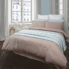 Bedding Cover Sets by Quilted Duvet Cover Sets By Eden At Queenb