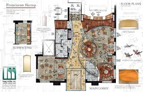 100 medical clinic floor plan examples amusing 80 office