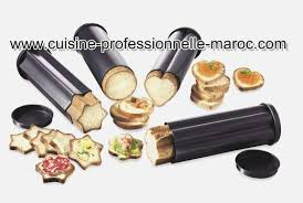 ustensile cuisine pro awesome ustensile cuisine professionnel beautiful hostelo