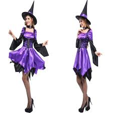 Xxl Halloween Costume 32 Show Choir Costume Ideas Images Costume