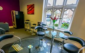 northampton serviced offices mso workspace