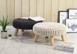 Ottoman Footstools Footstools Ottomans At Spotlight Duty Furniture