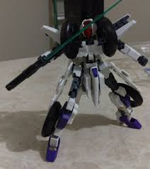 Jive Developer Frame Arms Rf 12 B Second Jive Album On Imgur
