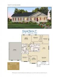 grand sierra v welcome to trinity custom homes