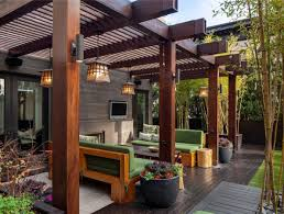 Backyard Deck Design Ideas Roof Roof Deck Design Ideas 1000 Images About Row House Roof