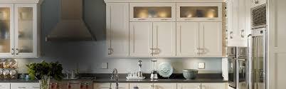 Western Cabinets Boise 100 Western Idaho Cabinets Hours N Hance Wood Renewal And