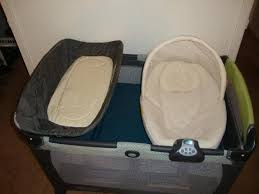 Graco Pack N Play Changing Table Amazing Graco Pack N Play With Changing Table Designs Decoration