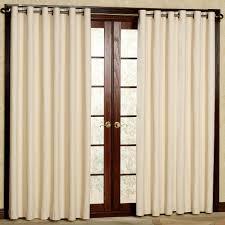 Ikea Blackout Curtains Curtain Target Patio Curtains Ikea Panel Curtains Eclipse