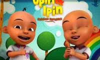 Download Film Ipin Dan Upin Terbaru Bag 2 | download film ipin dan upin terbaru bag 2 film dan animasi