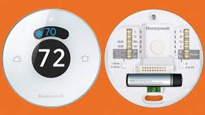 nest v honeywell which smart thermostat system is the one for you