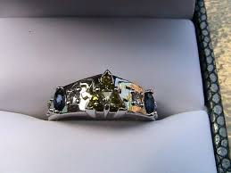 untraditional wedding bands 50 luxury pics of legend of wedding bands wedding design