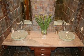 Granite Home Design Oxford Reviews Granite Countertops Oxford Mi Natural Stone Tile Ward Stone Group
