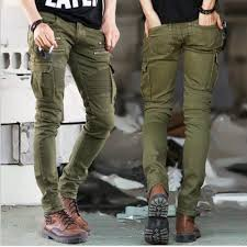 biker pants compare prices on side pockets biker pants online shopping buy