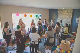 How To Become A Certified Interior Designer by Certified Consultant Training U2014 Center For Babywearing Studies