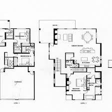 mansions floor plans 38 mansion floor plans spitzmiller norris premier residential