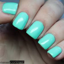lechat perfect match mood color changing gel polish swatches