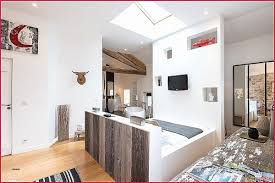 chambres d hotes perros guirec 22 chambre luxury chambre d hotes perros guirec chambre d hotes