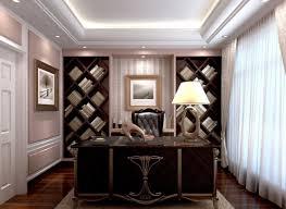 european home interior design european style luxury bathrooms style bathroom floor design