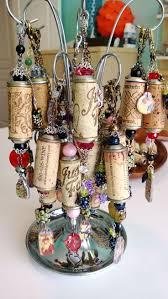 63 best wine cork crafts images on pinterest wine cork crafts