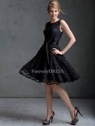 black dress uk black dress uk dress ty