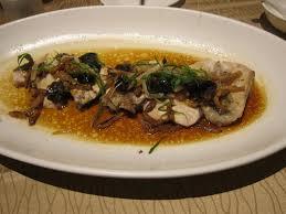 cuisine a炳 guangzhou eats sheng restaurant 炳胜 fatsgboy sgboy s