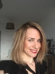 nouvelle coupe de cheveux ma nouvelle coupe de cheveux carré