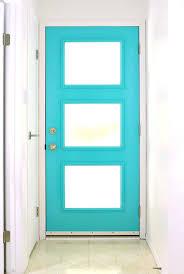 White Front Door Front Doors White Contemporary Entry Doors Front Door Design