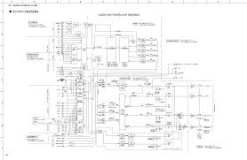 yamaha tx 7 service manual download schematics eeprom repair