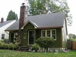 the 25 best green exterior paints ideas on pinterest house