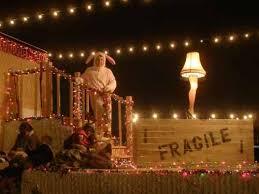 christmas light parade floats 8 best christmas parade float ideas images on pinterest christmas