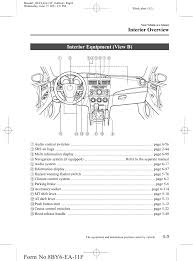 2012 mazda 3 wiring harness diagram mazda 3 radio wiring diagram