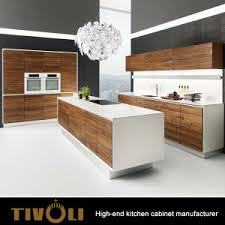 Best Modern Kitchen Cabinets China Tivoli Best Contemporary New Design Pantry Cabinetry Custom