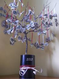 money bouquet 12 money tree bouquet ideas for your pastor the ministry