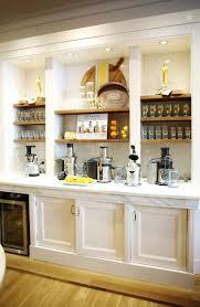 best 25 pottery barn bar ideas on pinterest pottery bar open