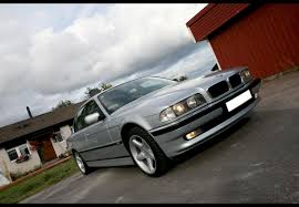 1995 bmw 5 series user reviews cargurus