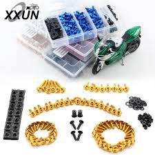 2014 cbr 600 online buy wholesale cbr600 honda from china cbr600 honda