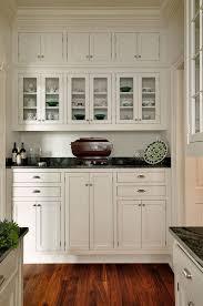 86 best kitchen hutch images on pinterest home kitchen ideas