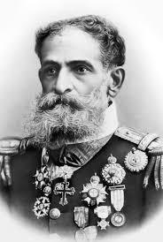 Manuel Deodoro da Fonseca