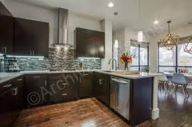 colorado springs contemporary house plans luxury plans
