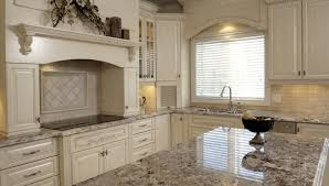 Lowes Kitchen Cabinets Sale Cabinet Ready Made Kitchen Cabinets Sufficient Quality Kitchen