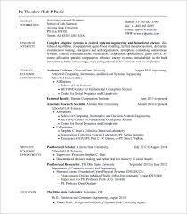 Free Templates For Resume Free Resume Templates For Nurses Resume Template And