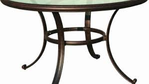 48 inch round patio table top replacement patio tables inch round table top replacement glass and chairs