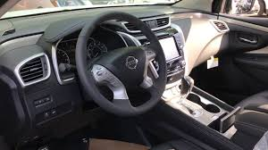 nissan murano not shifting new murano for sale western ave nissan