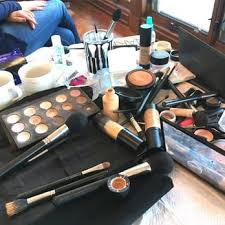 makeup artist supplies doll beauty makeup artists 7760 fay ave la jolla san