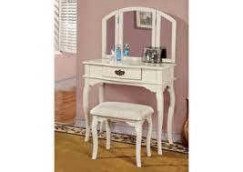 Turquoise Vanity Table Our Home Furniture Store Sells Lovely Vanities And Makeup Tables