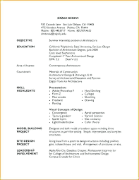 high school graduate resume template resume for a highschool graduate foodcity me