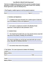 lease agreement template in word christmas card templates for word