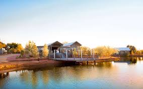 az wedding venues the windmill winery the windmill winery in florence arizona
