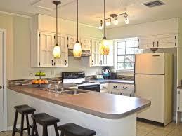Pendant Lighting Fixtures For Kitchen Kitchen Kitchen Bar Lights And 3 Kitchen Bar Lights Light